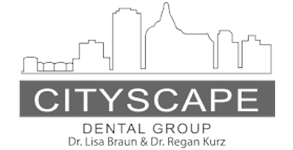 Cityscape Dental Clinic