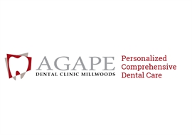 Agape Dental Clinic Millwoods