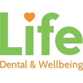 Life Dental Wellbeing