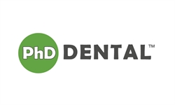 PhD Dental Los Angeles