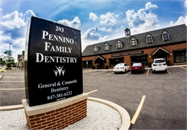 Pennino Family Dentistry
