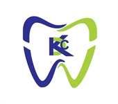 Kosmic Dental Clinic