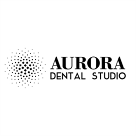 Aurora Dental Studio
