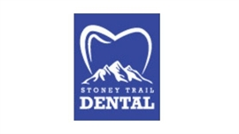 Stoney Trail Dental