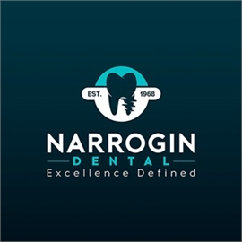 Narrogin Dental Group