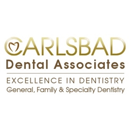 Carlsbad Dental Associates