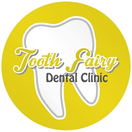 Tooth Fairy Dental clinic