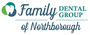 Family Dental Group of Northborough