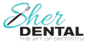 Sher Dental Clinic The Art of Dentistry