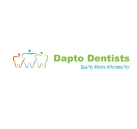 Dapto Dentists