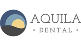 Aquila Dental