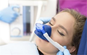 When To Consider Sedation Is It Right For You