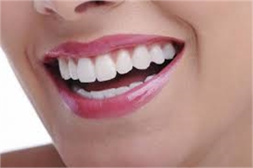 Important Reasons to Get Specialist Tooth Cleaning Services