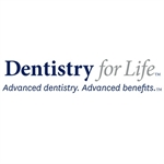 Dentistry For Life