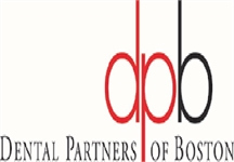 Dental Partners of Boston at Prudential Center