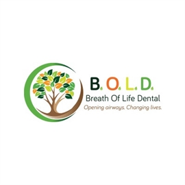 Breath Of Life Dental