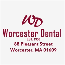 Worcester Dental Associates