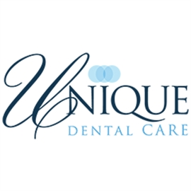 Unique Dental Care in Mesa