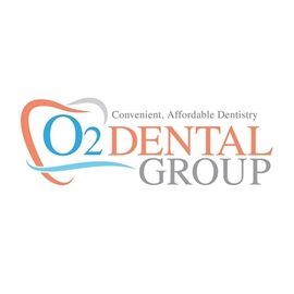 O2 Dental Group of Wilmington