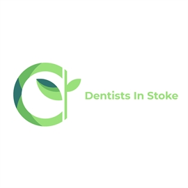 Dentist In Stoke