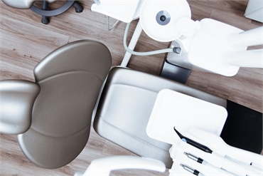 Emergency Dentist in Woodbridge VA