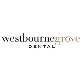 Westbourne Grove Dental