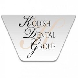 The Kodish Dental Group