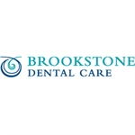Brookstone Dental Care