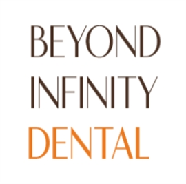 Beyond Infinity Dental  Castle Hill Dentist