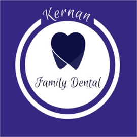 Kernan Family Dental
