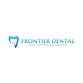 Frontier Dental Family Dentistry and Prosthodontics