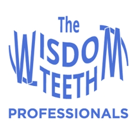 Wisdom Teeth Professionals