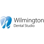 Wilmington Dental Studio