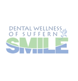 Dental Wellness of Suffern