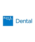 Bupa Dental Goodwood