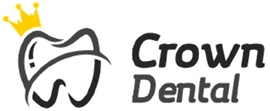 DFW Crown Dental