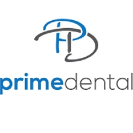Prime Dental Garland