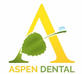 Aspen Dental Clinic