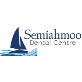 Semiahmoo Dental Centre