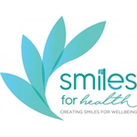 Smiles for Health