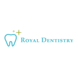 Royal Dentistry
