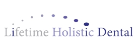 Lifetime Holistic Dental