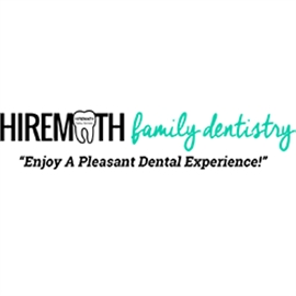 Hiremath Family Dentistry