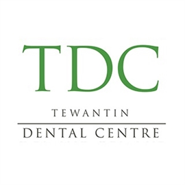 Tewantin Dental Centre