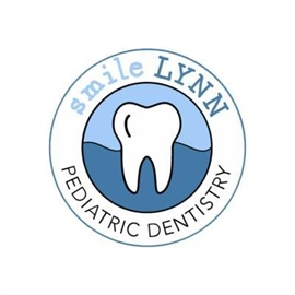 SmileLYNN Pediatric Dentistry
