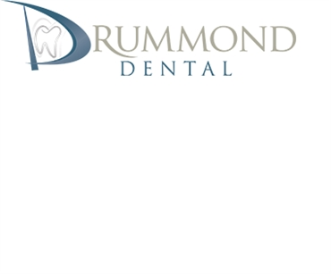 Drummond Dental