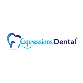 Expressions Dental