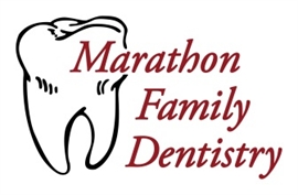 Marathon Family Dentistry