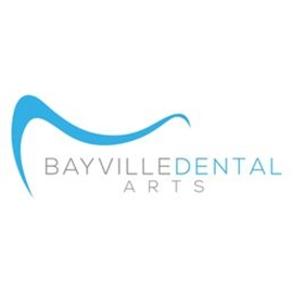 Bayville Dental Arts
