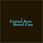 Central Texas Dental Care